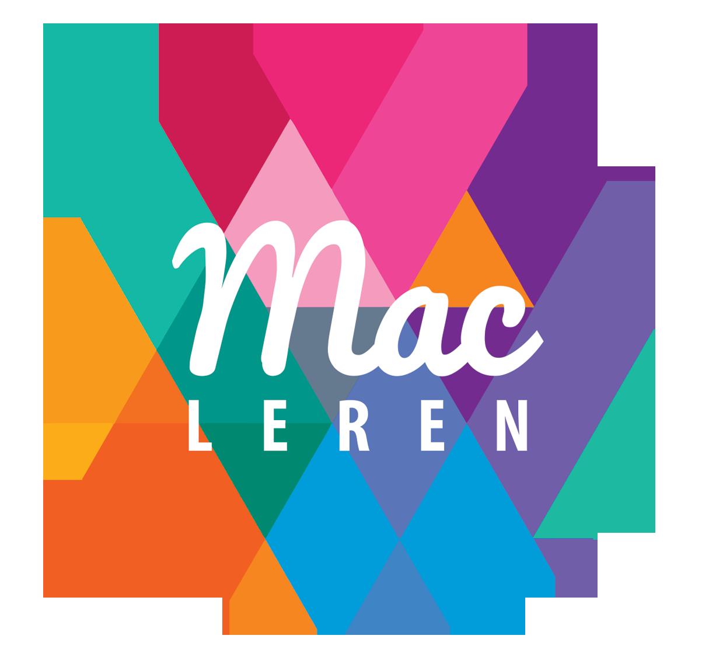 Mac Leren l Online Mac Cursus